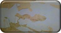 乳胶漆剥落