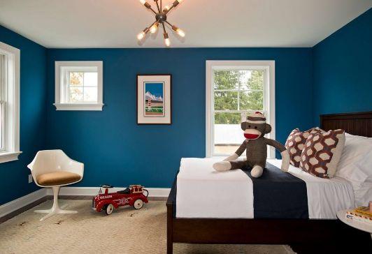 几年前装修的房子,墙面刷的艺术漆不喜欢,现在想贴壁纸怎么办?