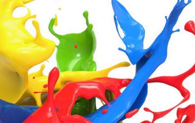 墙面漆颜色的种类与选择方法