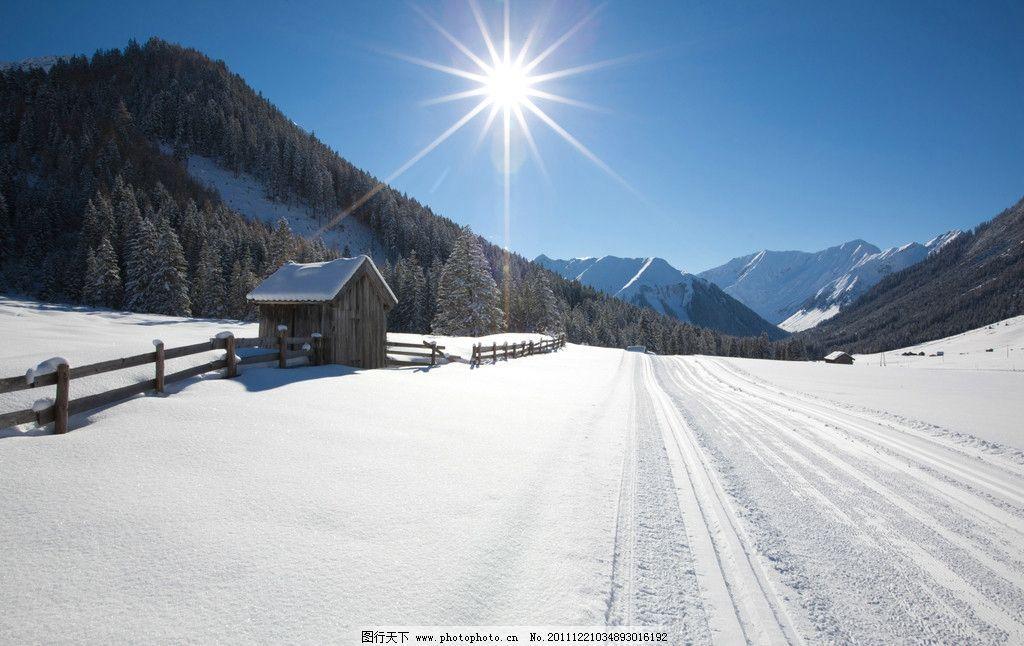 如何规避冬季装修的问题?