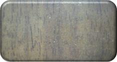 木器漆针孔