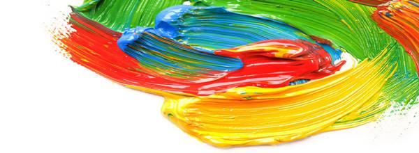 内墙漆怎么选择颜色?