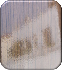 木器漆桔皮