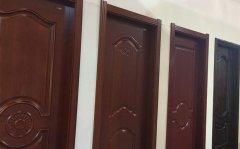 装修碰到木门油漆怎么去除?去除木门的油漆的5个实用小妙招
