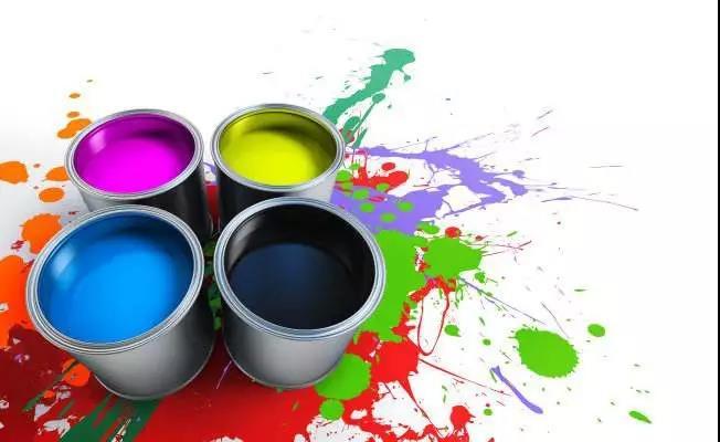 明治漆-如何使用底漆和面漆